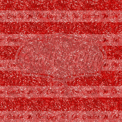 Patriot Red Dust C/L (1 yd cut)