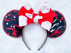 Minnie 6.2 EARS