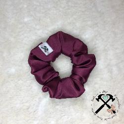 DANA - CLASSIC scrunchie