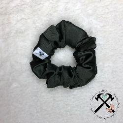 OLIVE - CLASSIC scrunchie