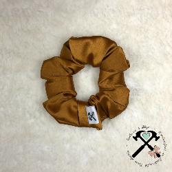 CYNTHIA - CLASSIC scrunchie