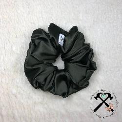 OLIVE - ULTRA scrunchie