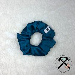 CAILEIGH - CLASSIC scrunchie