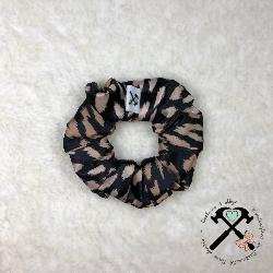 KATE - CLASSIC scrunchie