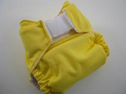 Yellow miniC