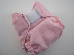Pink miniC