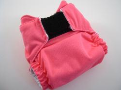 Hot Pink miniC