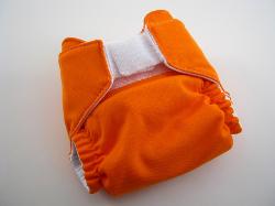 Orange miniC
