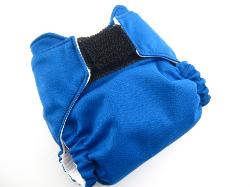 Blue miniC