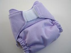 Light Lavender miniC