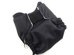 Black miniC