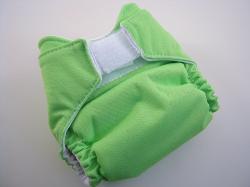 Neon Green miniC