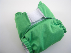 Green miniC