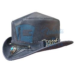 Wicked Rambler Top Hat