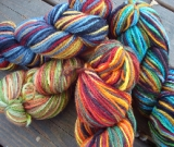 Hand dyed yarn copy 4