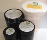 Bee Green Naturals Solid Anhydrous Lanolin 2 oz Unscented