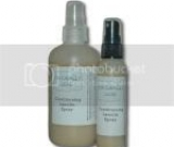 Lanolin Spray 4 oz