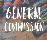 General Commission