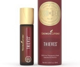 Thieves Essential Oil Roll-On.34 fl oz (10 ml)